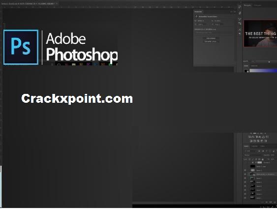 Adobe lightroom 6 serial numbers