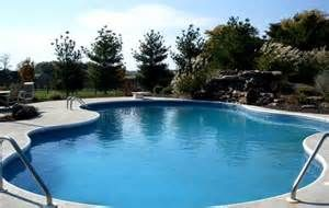 Backyard Pools Elkhart In The Best Image Search