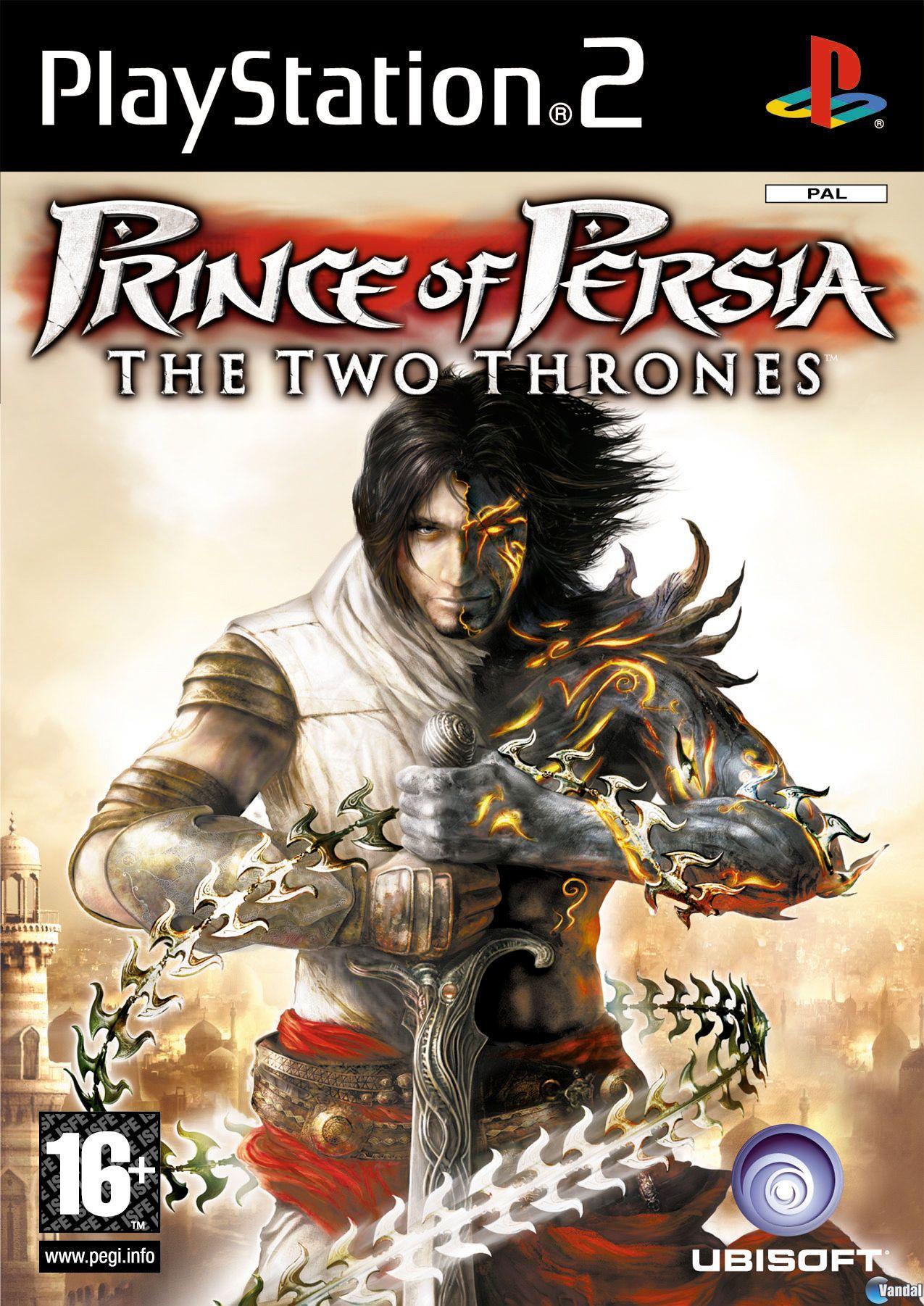 Pin De Francisco Diaz En Playstation Juegos Ps2 Playstation 2 Y
