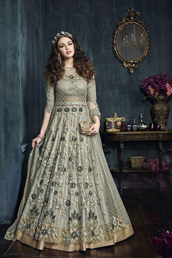 3b66e330aa Designer Dress For Wedding - Buy Designer Dresses - Shipping Free ...