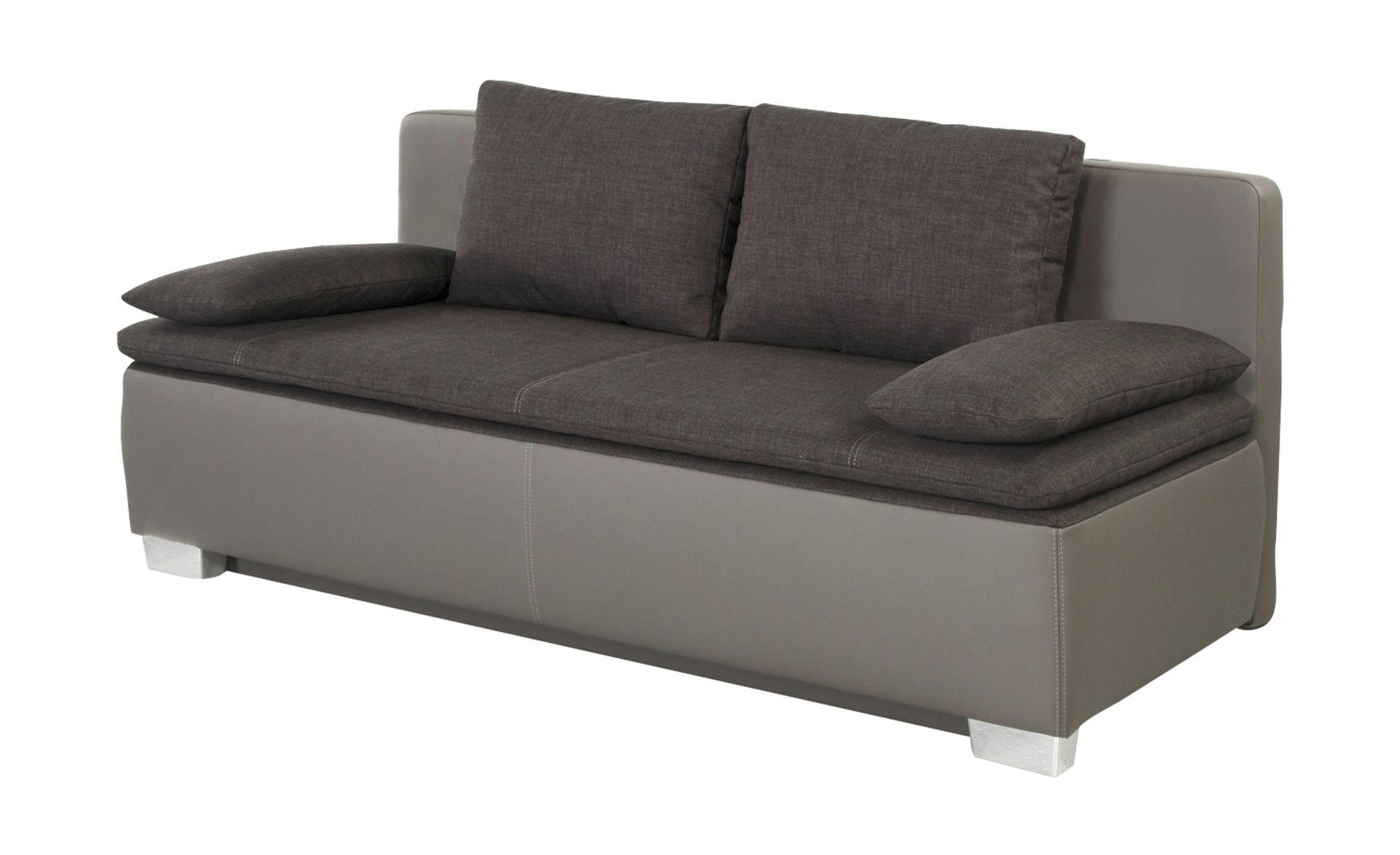 Sofa Design L Shape Sofa Online Bestellen Wohnzimmercouch Mit