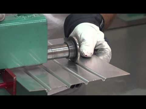 Lazze Metal Shaping Making A Ribbed Aluminium Cylinder Youtube Metal Shaping Metal Fabrication Metal Working Tools