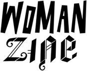 womanzine