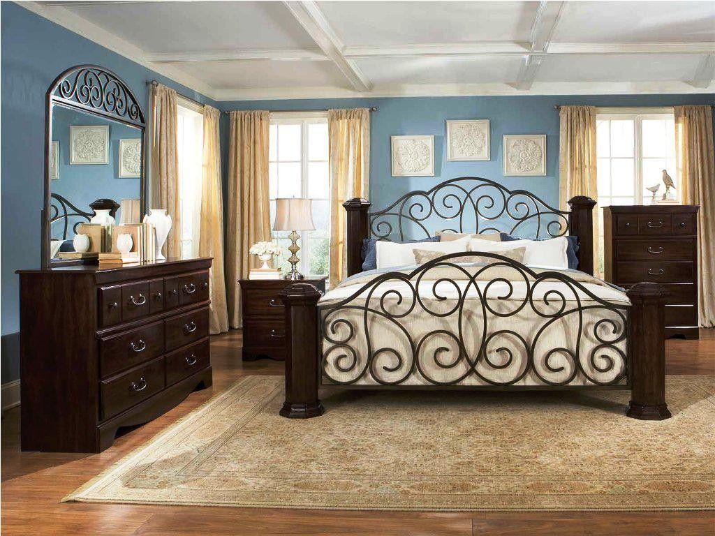 cheap king bedroom sets  bedroom sets furniture king