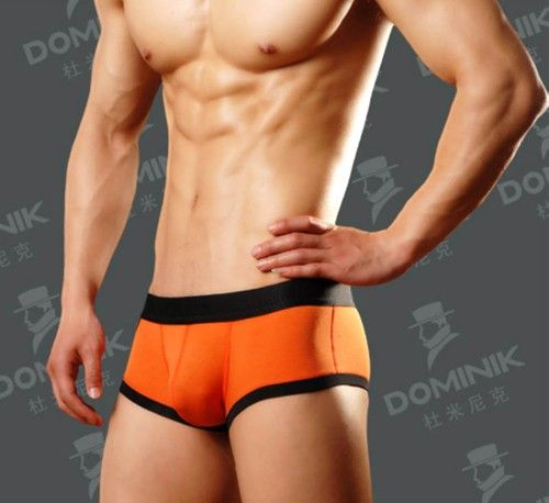 Buy cheap priced men's underwear online to save your hard earned ...
