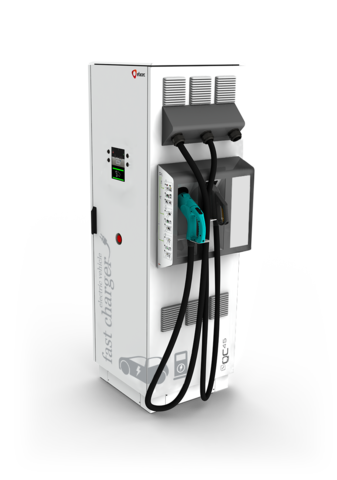 Electric Vehicles, Car Charging Stations | Best EV Charger ... on homwmade charching station, best power station, best charging dock, universal usb charger station, best radio station, mophie docking station, best iphone station, best fuel station,