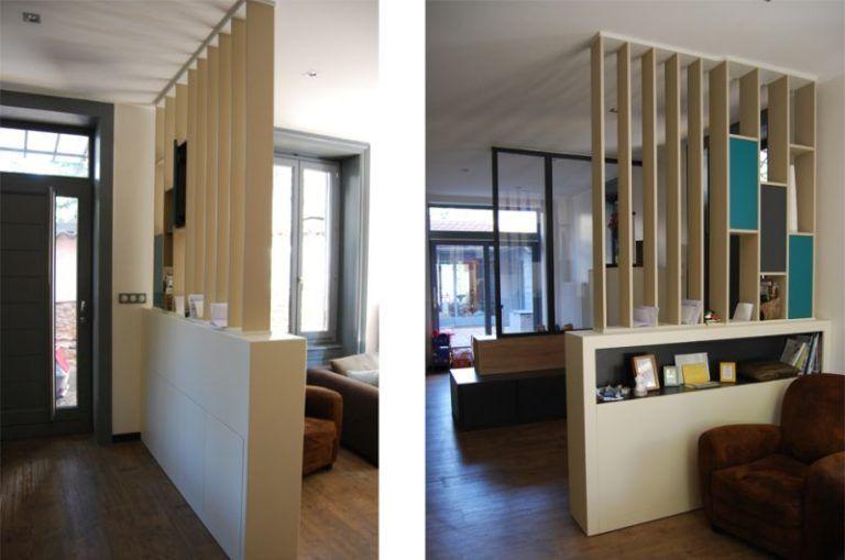 U003cinput Typehidden Avenant Amenagement Entree Maison Interieur ...
