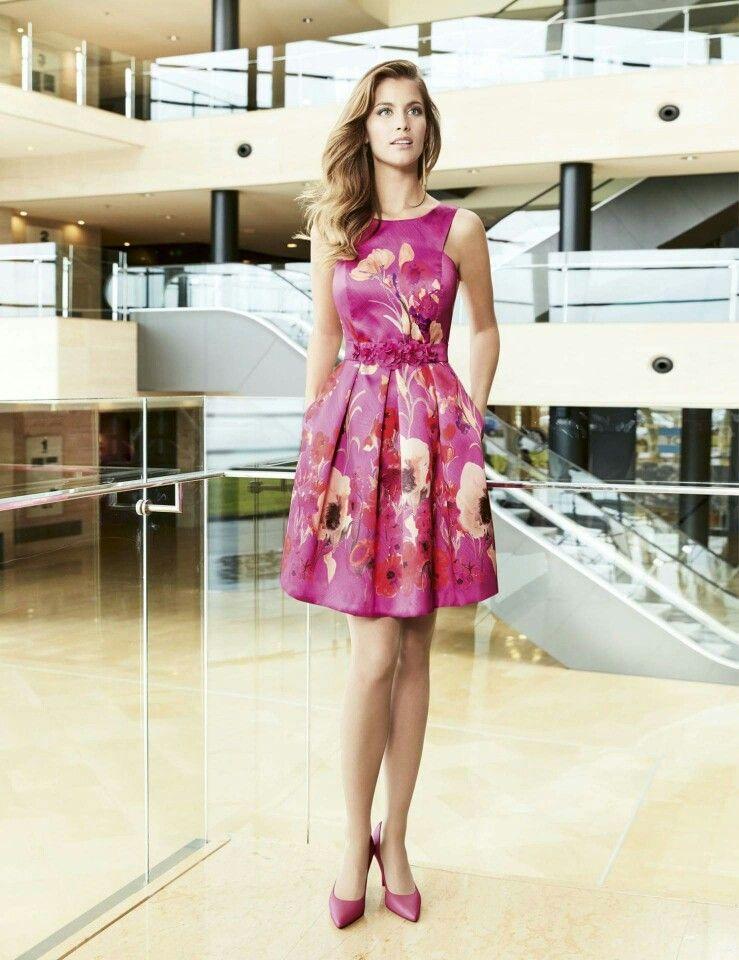 Increíble Vestidos De Novia Tadashi Colección - Ideas de Estilos de ...