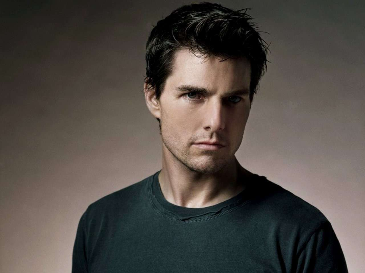 tom cruise hd wallpapers - free download latest tom cruise hd