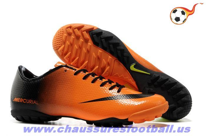 5d556707da2 ... sweden nike mercurial vapor ix tf orange noir ft5317 24c3e c4082