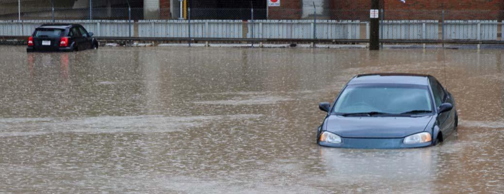 Buyer Beware Avoiding Flood Damaged Cars Buying flood