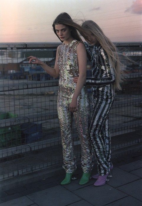 Dior Robi Rodriguez