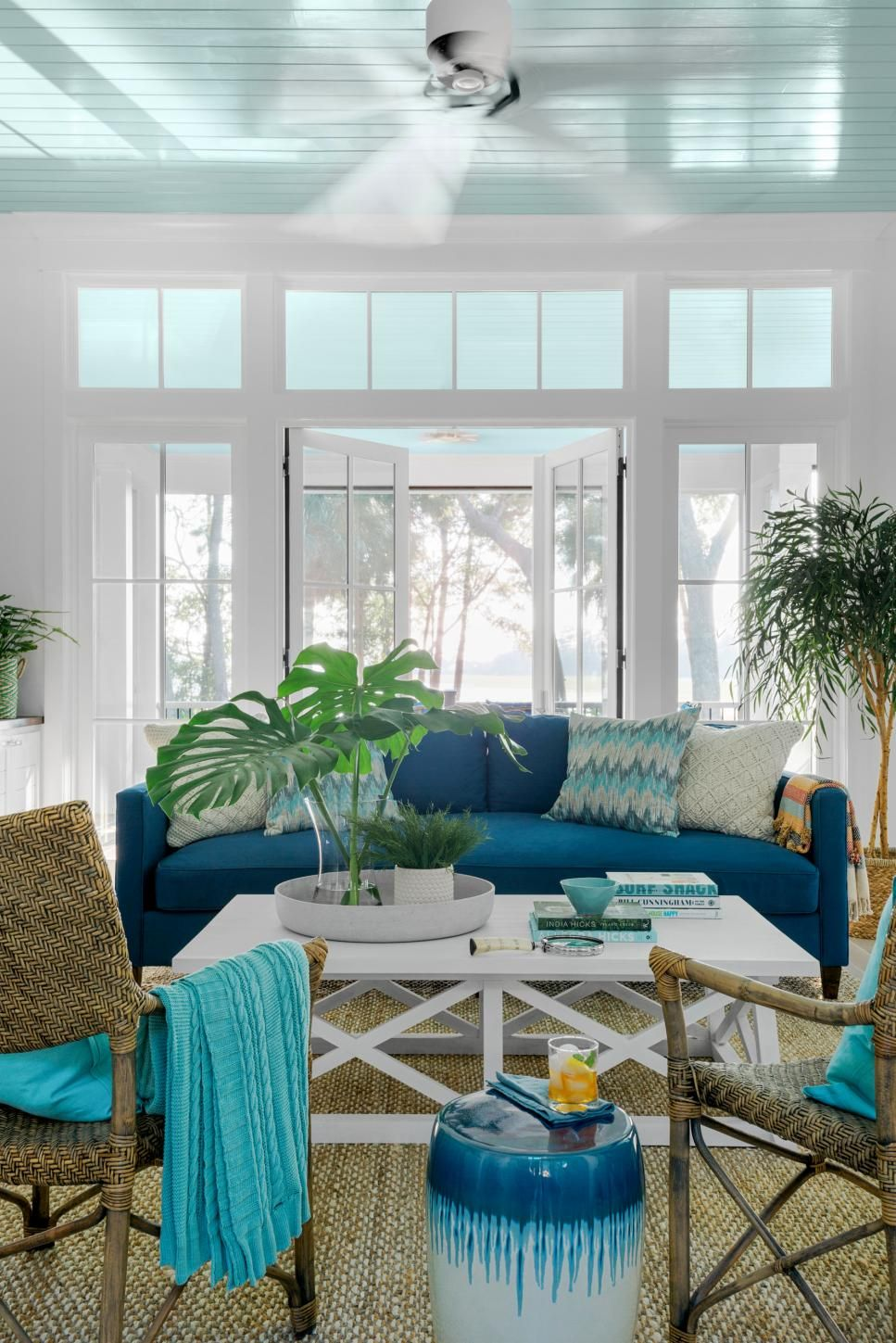 Hgtv Dream Home 2020 Great Room Pictures Hgtv Dream Home 2020