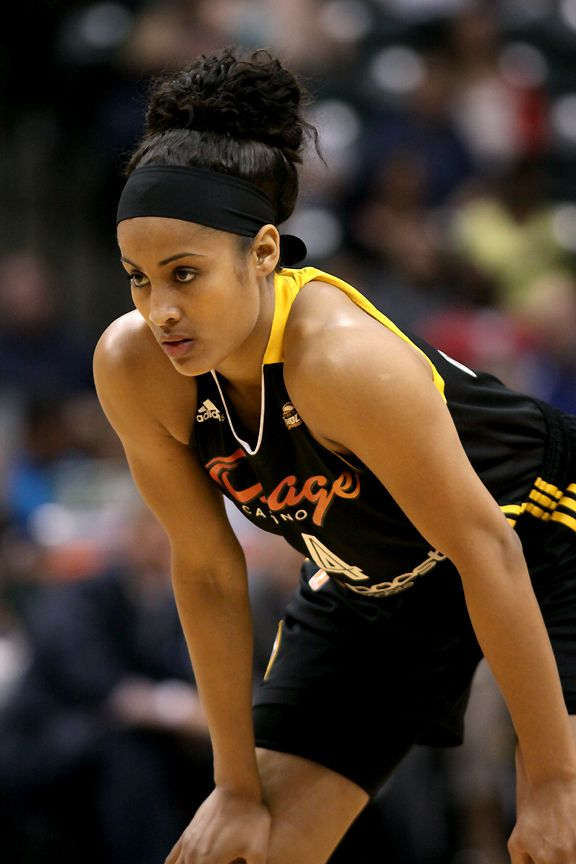 diggins girls Skylar diggins-smith (259 ppg), the third-highest girls' scoring total in indiana history diggins finished with 28 points.