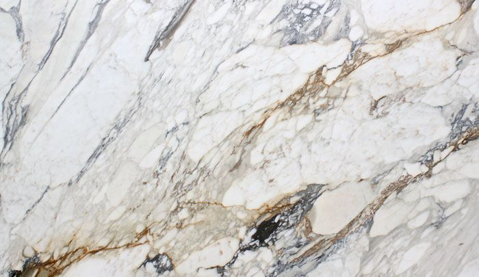 Calacatta Gold Marble Google Search Calacatta Marble Kitchen Natural Stone Countertops Calacatta Marble