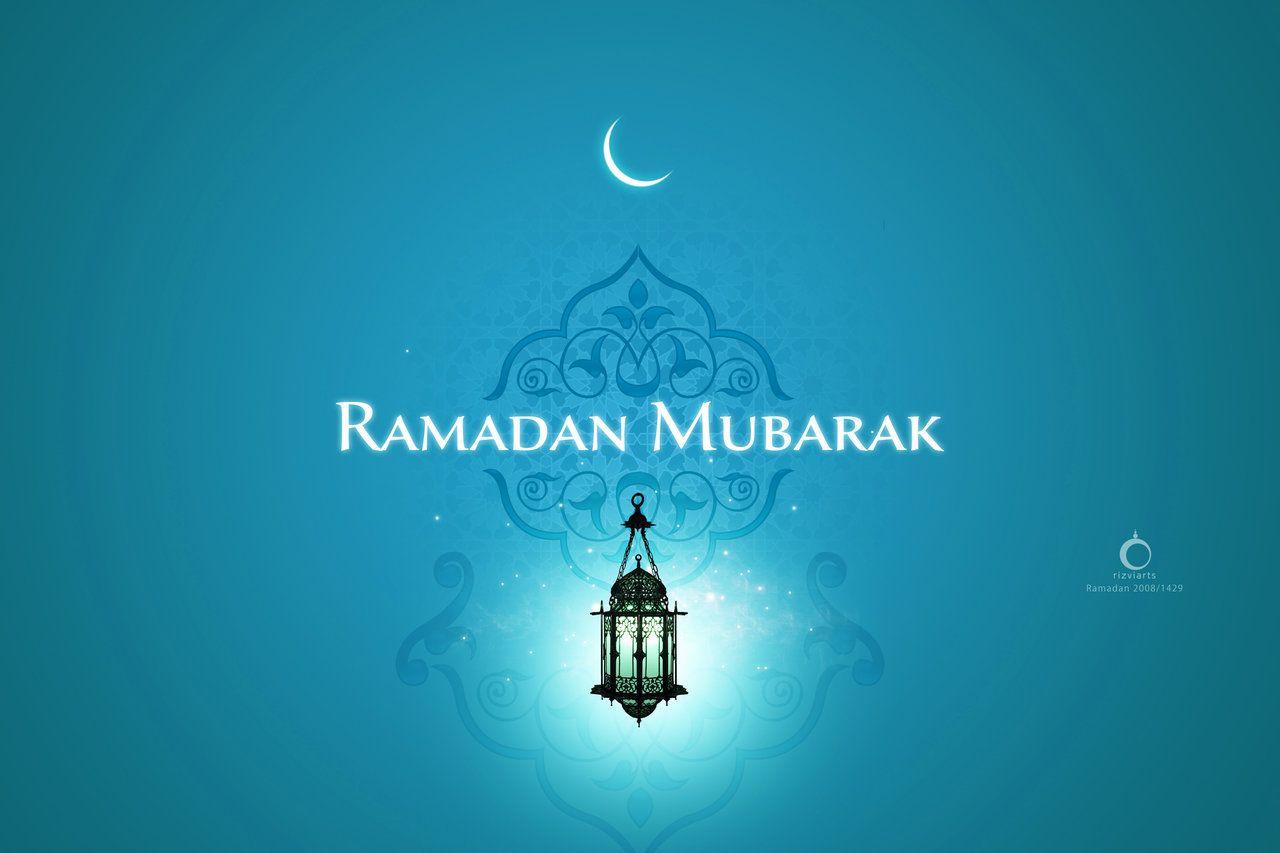 5 things to make time fly during ramadan hd picture ramadan and 5 things to make time fly during ramadan kristyandbryce Images