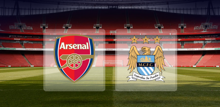 Pin on Match Preview Lineups Team News Stats