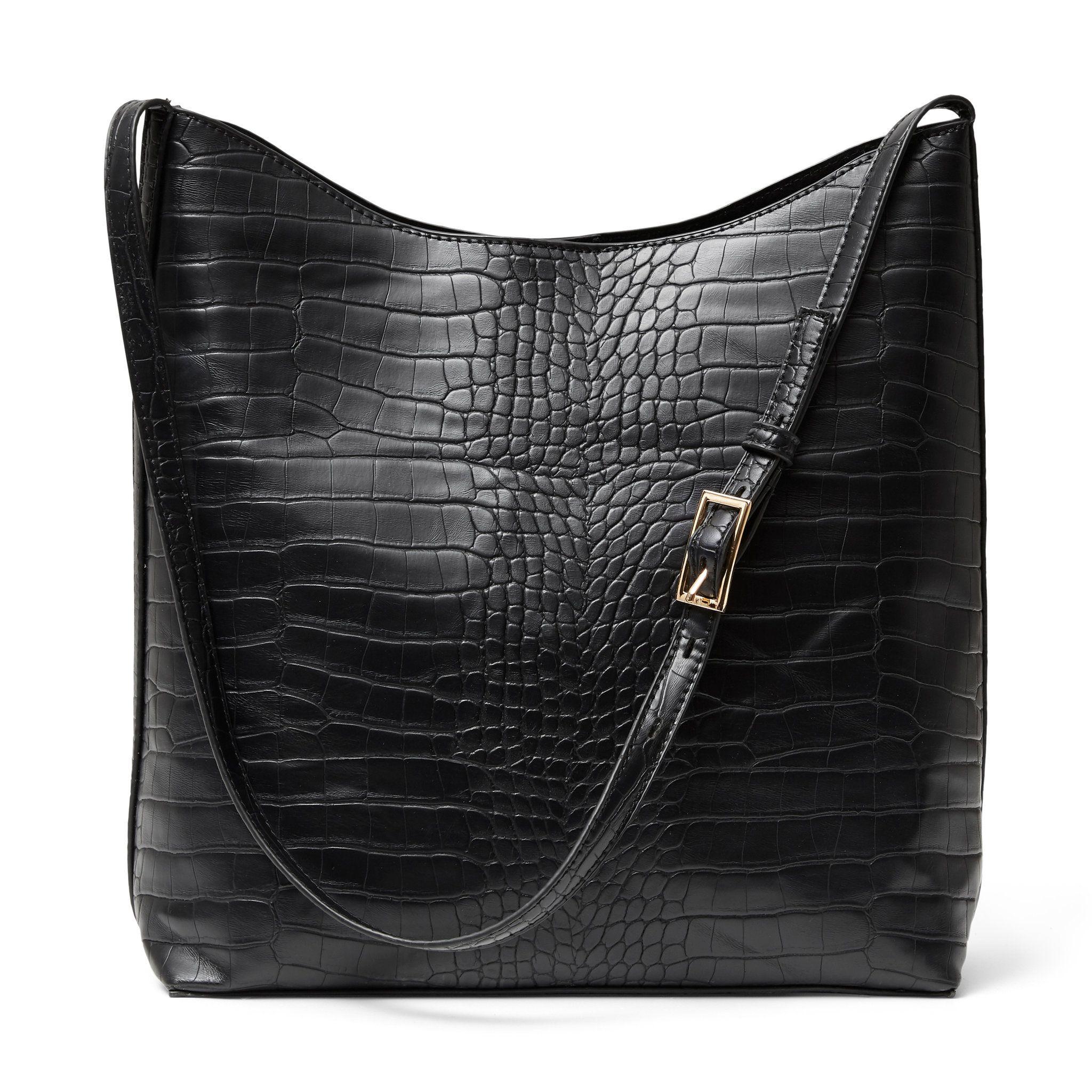 Väska Cilla, svart i 2020 Väskor, Handväska, Produkter