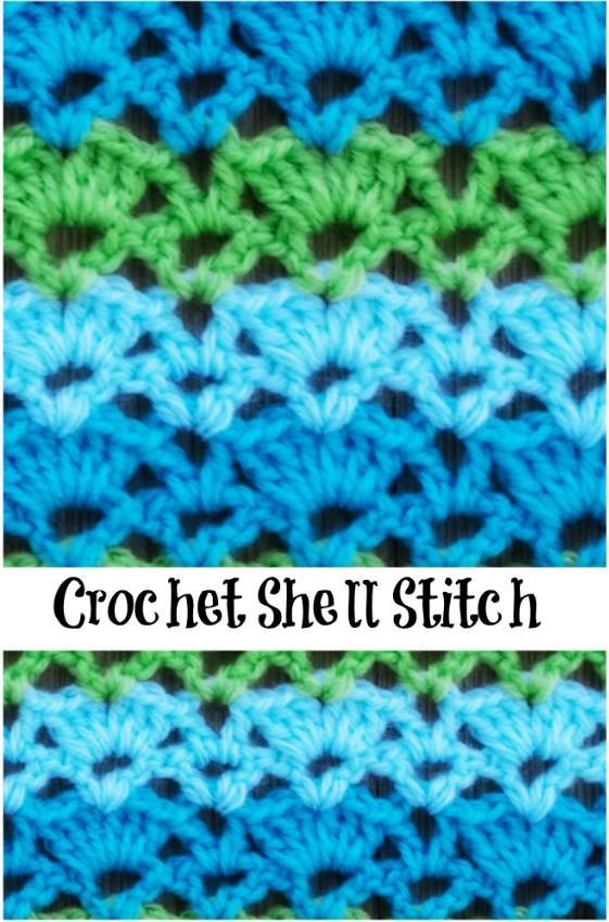 Pin de Marissa Jones en Crochet | Pinterest | Patrón de ganchillo ...
