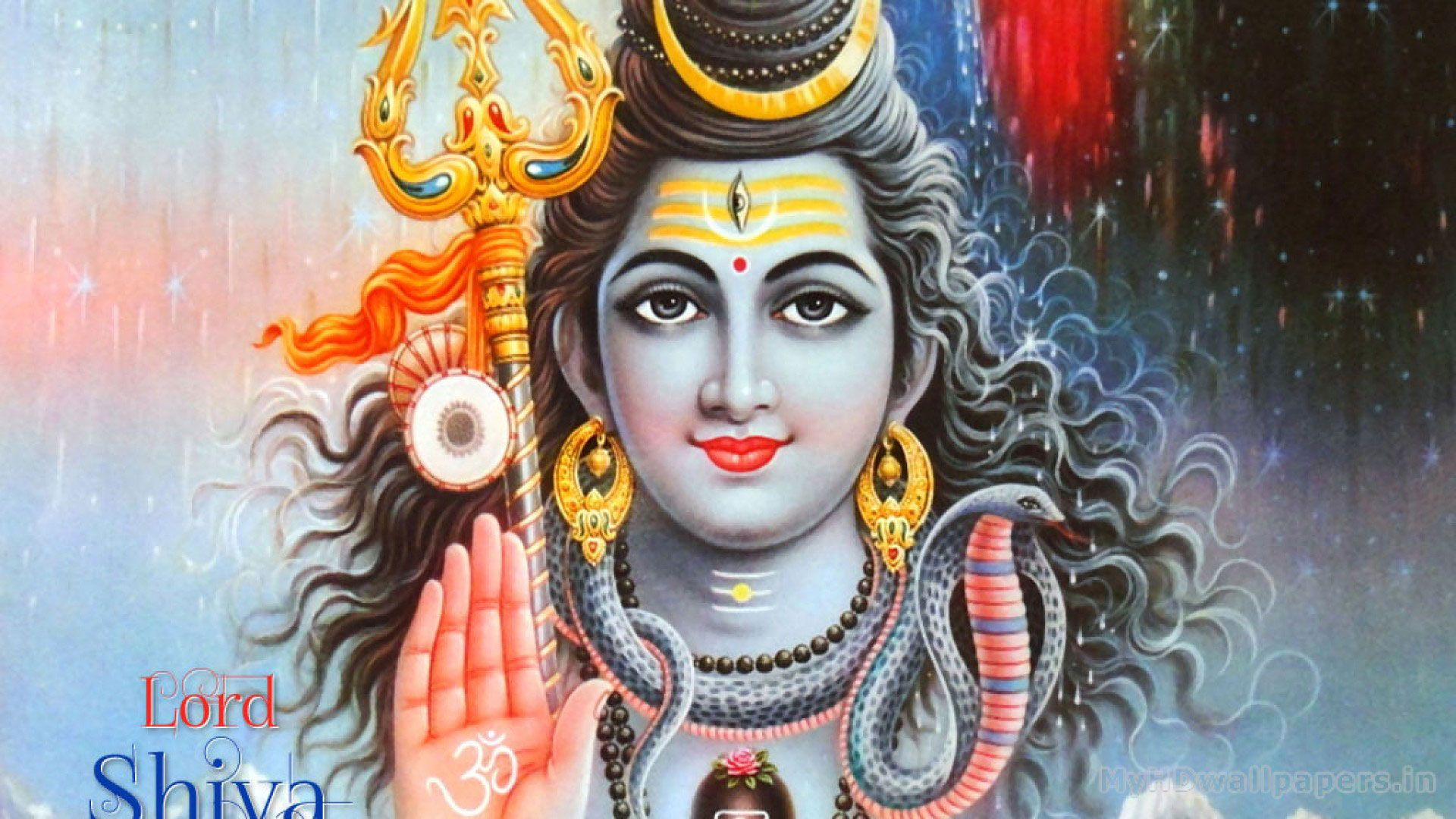 Hd Pics Photos Stunning Attractive Lord Shiva 17 Hd Desktop Background Wallpaper Shiva Wallpaper Shiva Lord Shiva