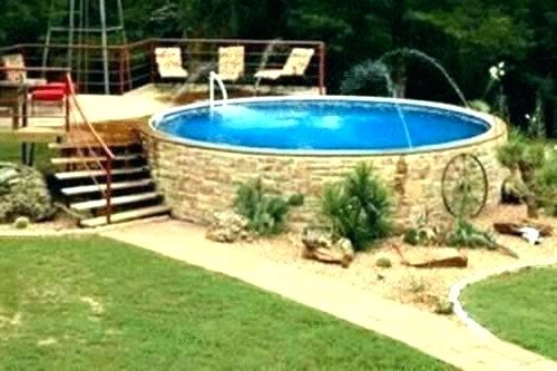 Cattle Water Trough Pool Water Trough Pool Cattle Trough Pool