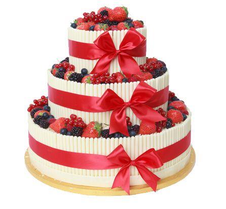 Patisserie Valerie Red Velvet Cake