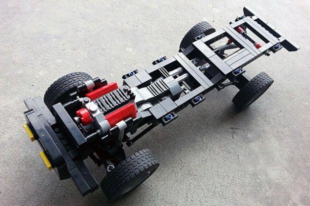 http://blog.caranddriver.com/this-custom-lego-toyota-pickup-is-way-cooler-than-marty-mcflys/ via @caranddriver