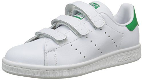 stan smith adidas jungs