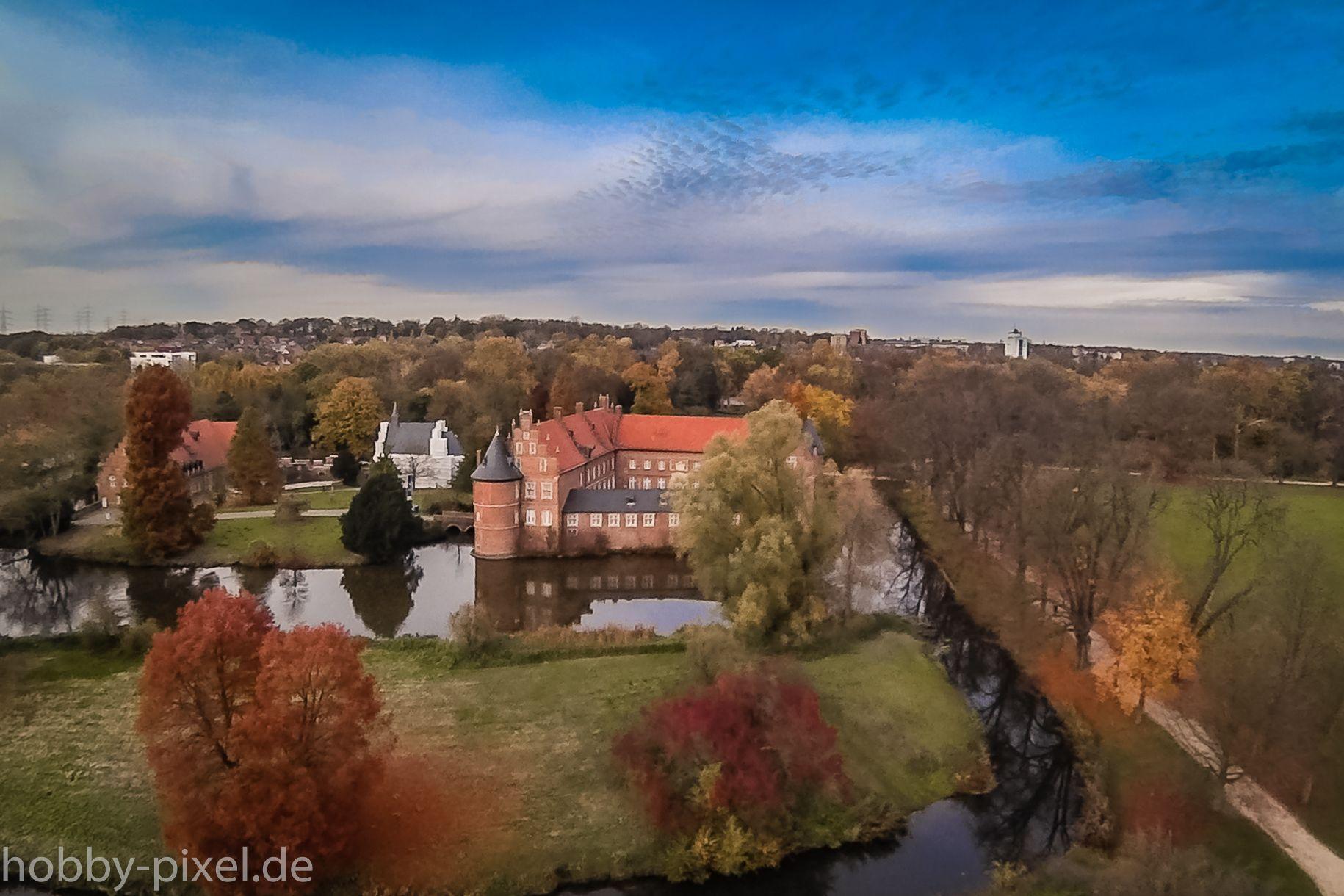 Klettergerüst Schlosspark Herten : Best luftfotos schlosspark herten images babys