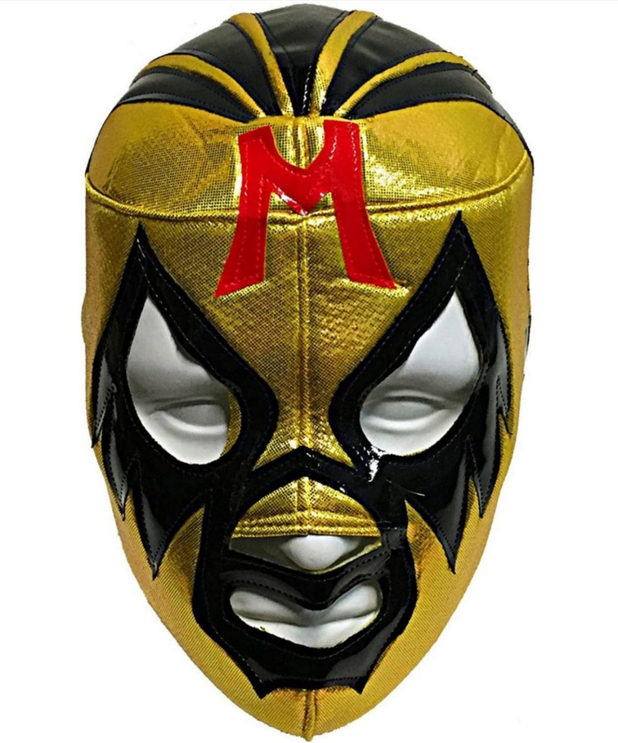 #LuchadorMaskAdult #luchalibreMask #luchadorKidMask#WrestlingMaskForMen #WretslerMask #WrestlerGift #WrestlingMan #LuchaLibreMexicana #LuchadoresMexicanos #LuchaLibreMexicanaMascaras #Wrestling #LuchaLibre #Lucha #MexicanCostume #MexicanParty #MexicanWrestling #MilMascaras  #CostumeMilMascaras #MexicanMask  #MaskMilMascaras ⬆️You can buy HERE  ⬆️
