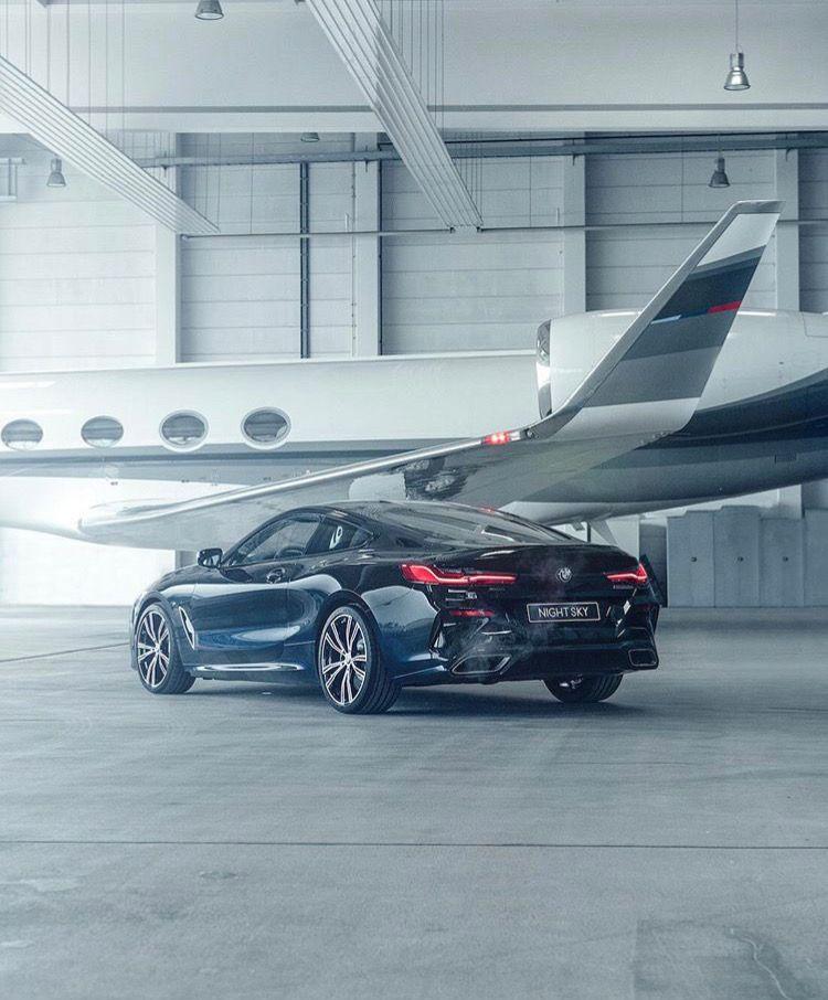 BMW 8 Series Bmw, Bmw france, Luxury cars