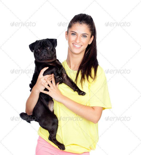 Download Pug Canine Adorable Dog - 2e3a7dc59184e2f2d25cd1264bbb9781  Snapshot_621746  .jpg