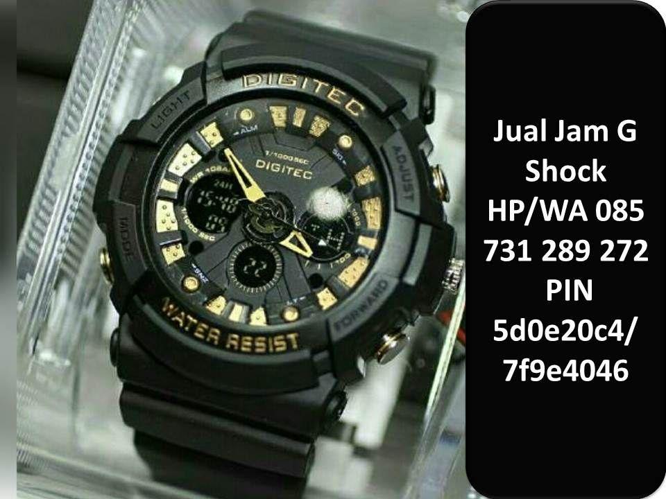 tempat jam tangan murah c1f1e85a21