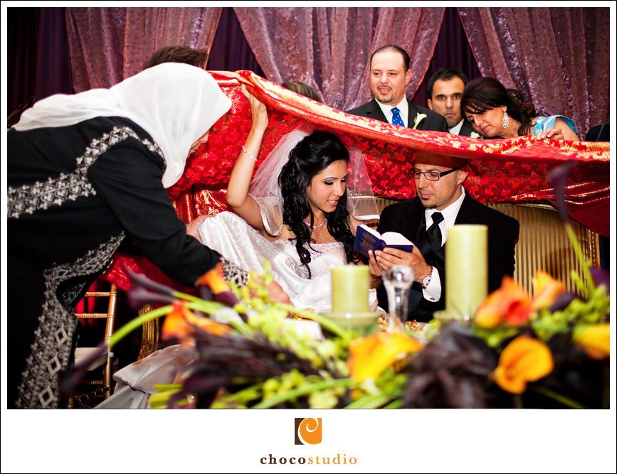 afghani wedding traditions essay Find out the meaning behind some of most common wedding traditions and superstitions from around the world.