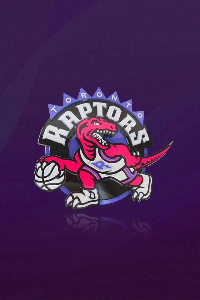 Toronto Raptors We The North Jugadores De Baloncesto Fotos De Baloncesto Raptors