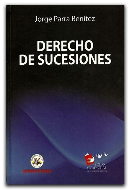 Compendio De Derecho Civil Rafael Rojina Villegas Ebook Download