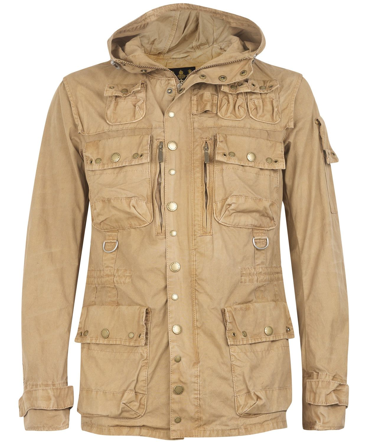 15a93c73e52a4 Image result for vintage hunting jacket | Into the Woods | Hunting ...