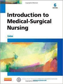 Introduction to medical surgical nursing 6th edition pdf download introduction to medical surgical nursing 6th edition pdf download e book fandeluxe Images