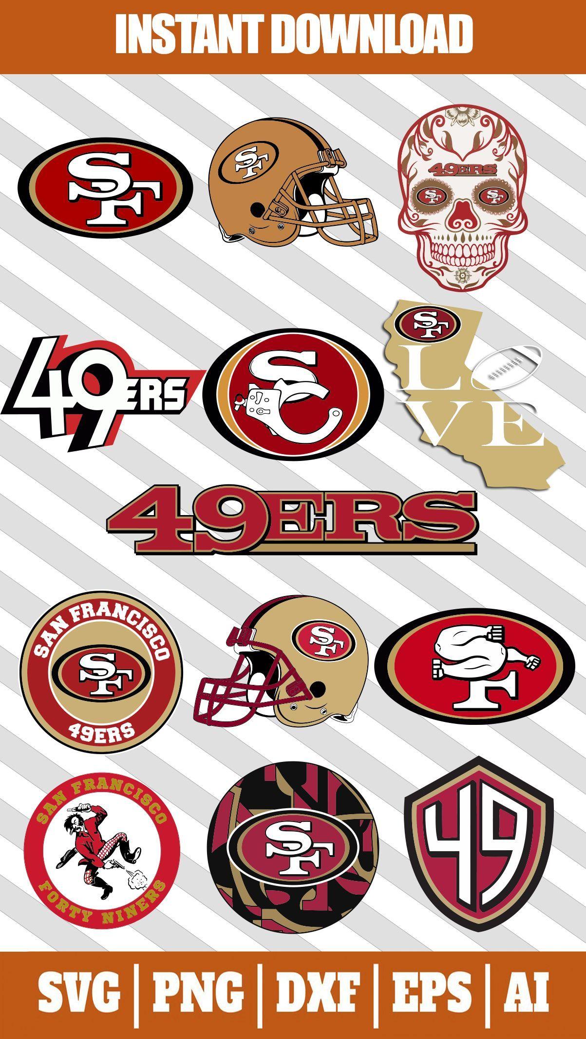 San Francisco 49ers Svg Free : francisco, 49ers, Snowboarding, #francisco, #49ers, Francisco, Free,, Shirts, Logo,, 49ers,