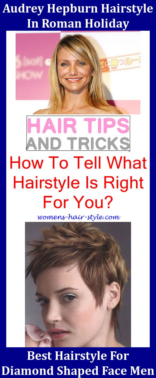 Medium Hairstyle For Women Woman Haircut Face Shapes And Hair