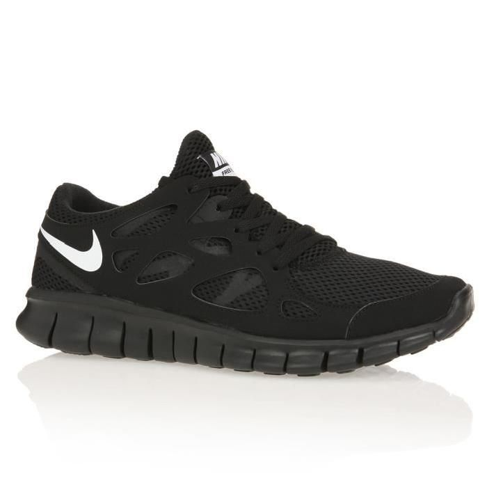 Shopping 160400 Nike Free Tr Fit 2 Men Green Grey White Shoes