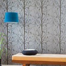 Family Tree Wallpaper | Vanillawood