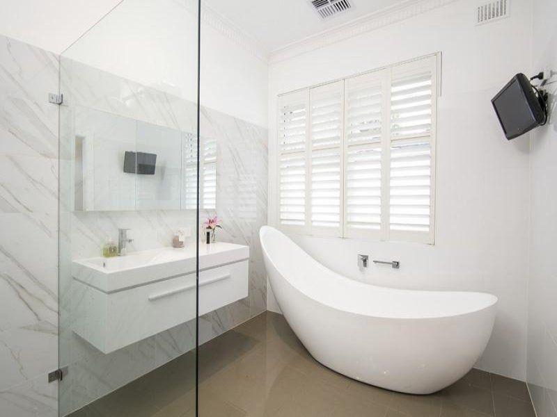 Bathroom ideas - Find bathroom ideas with 1000\u0027s of bathroom photos
