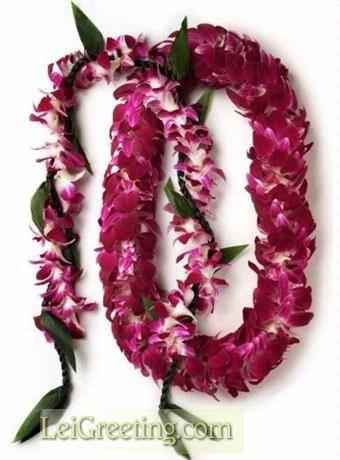 Oahu lei greetings friendly honolulu airport greeters lei take oahu lei greetings friendly honolulu airport greeters lei take to baggage claim m4hsunfo
