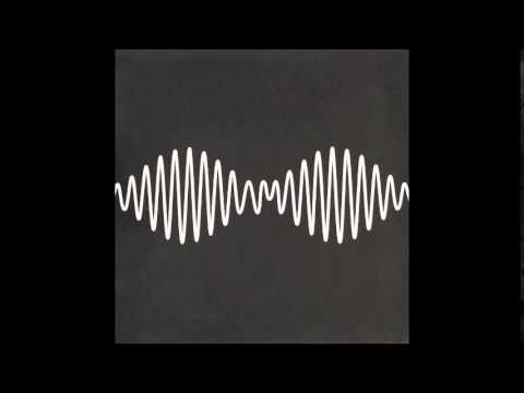 I Wanna Be Yours Arctic Monkeys Slightly Slower Version