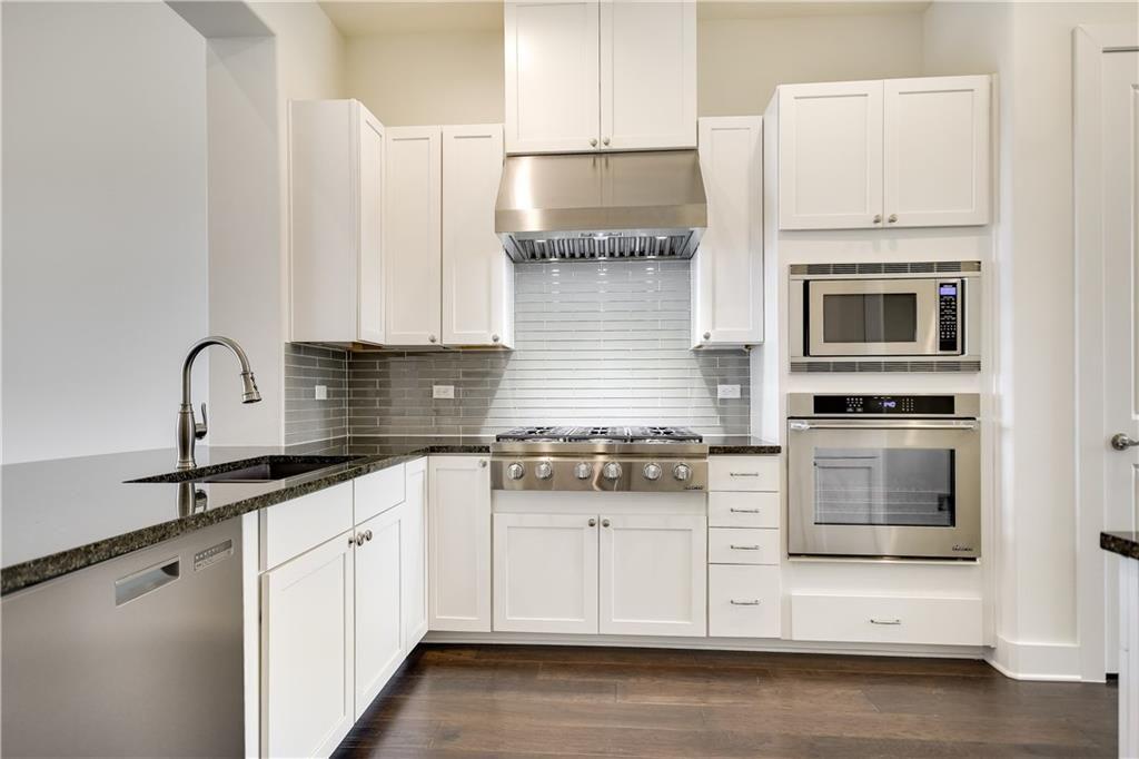 Matrix Kitchen Cabinets Kitchen Home Decor
