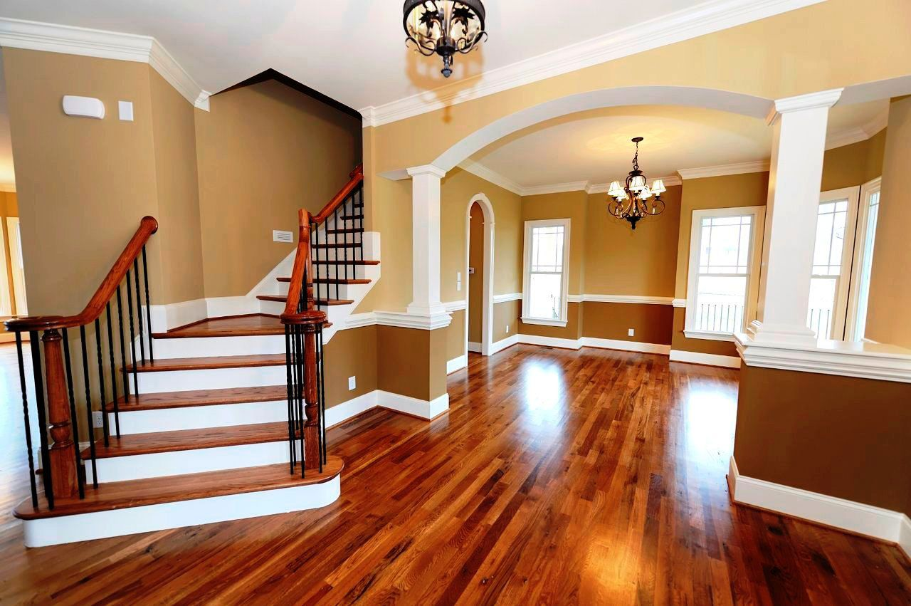 17 best images about flooring on pinterest classic living room pictures of and small living rooms