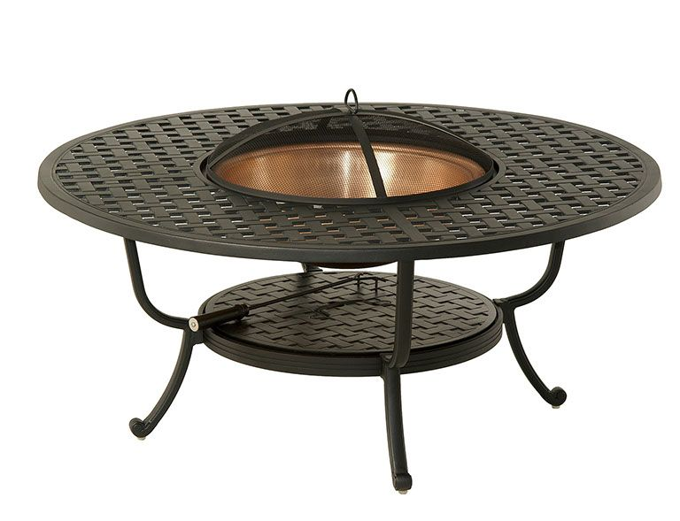 Fire Pits Outdoor Furnishings Fire Table Outdoor Furniture