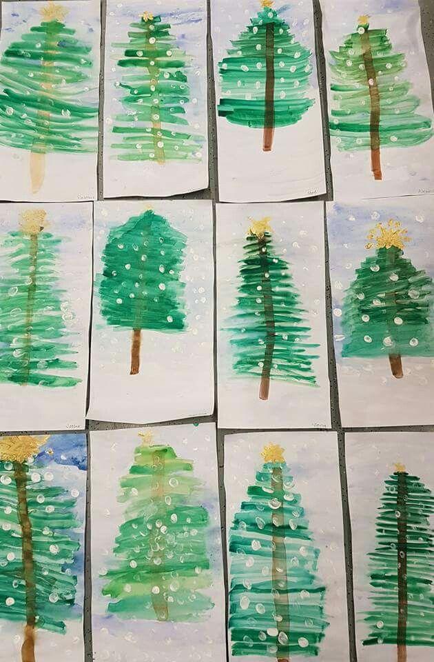 Pin Van Ingrid Deca Op Kerst Pinterest Kerst Kerstmis En Kerst
