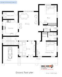 house plans - Google Search